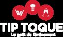 tip-toque